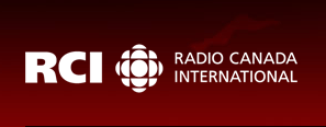 Nos entrevistaron en Radio-Canada International