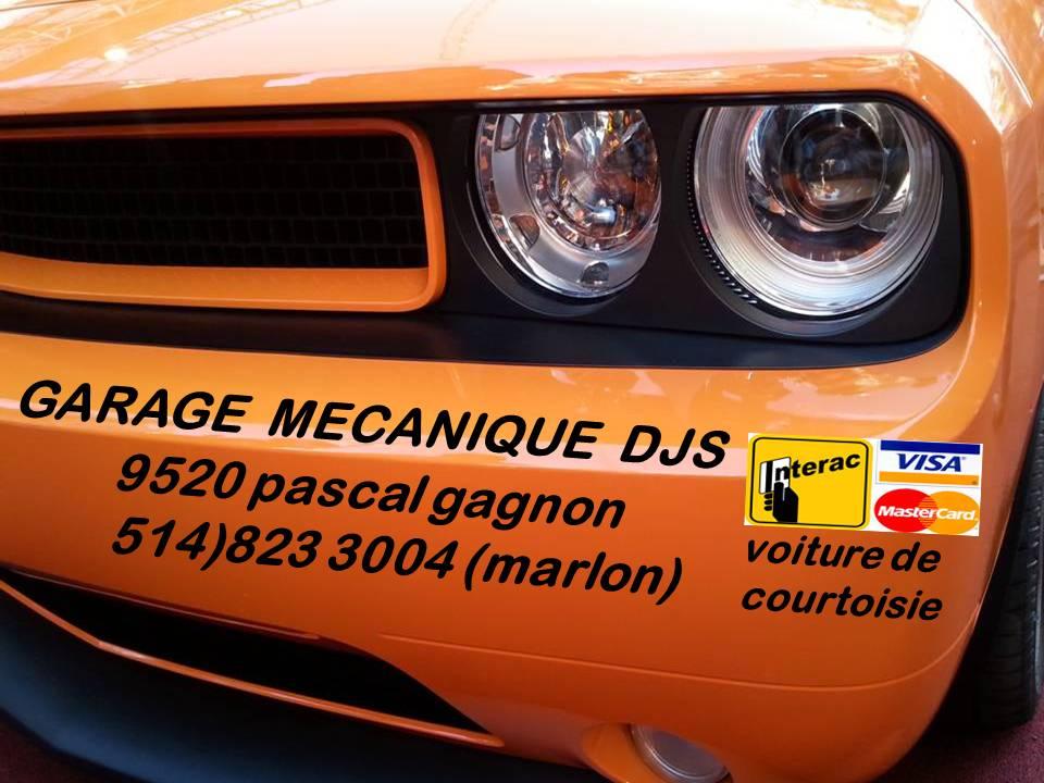 DJS-Garage-carte