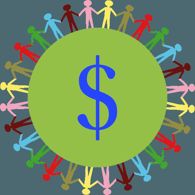 Convenios Exclusivos para Asociados Intégrons