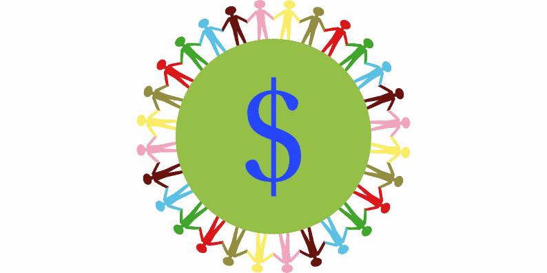 Economía cooperativa